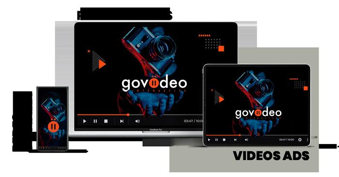 Goviideo-imagen-ordenador-ipad-movil-5