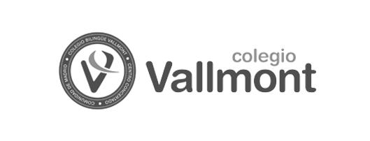 Colegio-Vallmont