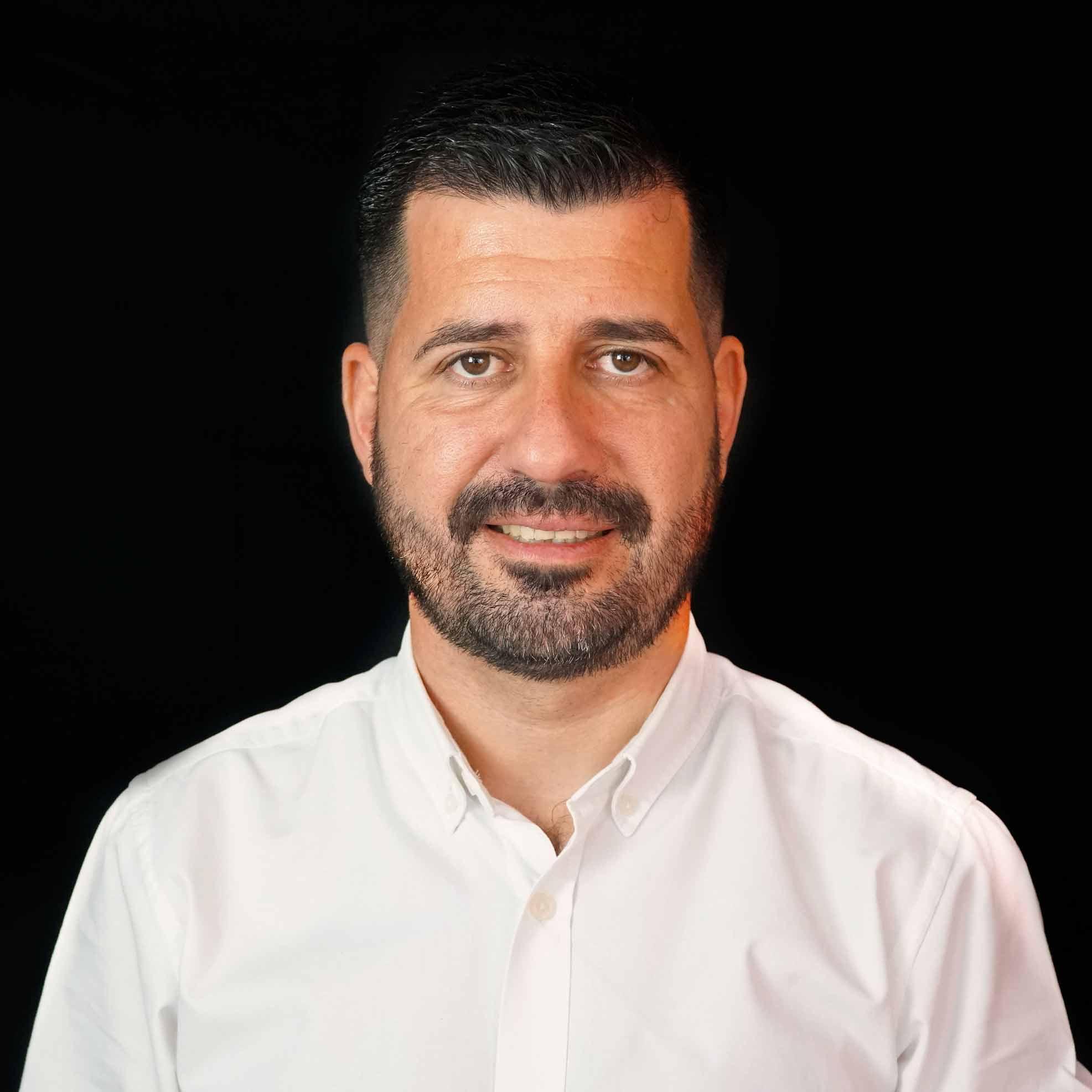 Alberto-Fernandez-del-Amo